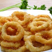 calamari-fritti
